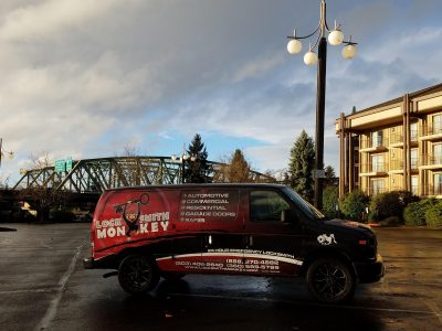 Local Locksmith Portland