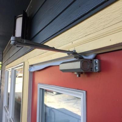 Door-Closer-Install-3