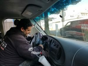 Ignition Repair Northwest Portland Auto Locksmith