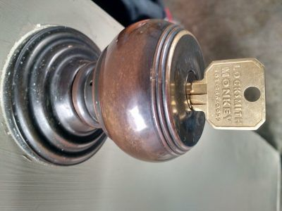 All You Need to Know about Home Lock Rekeying