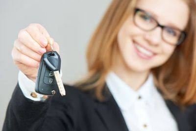 Car Unlock Service – Mobile Locksmith Portland