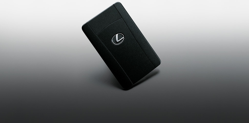 hatch keys fcc key button lexus product pn smart
