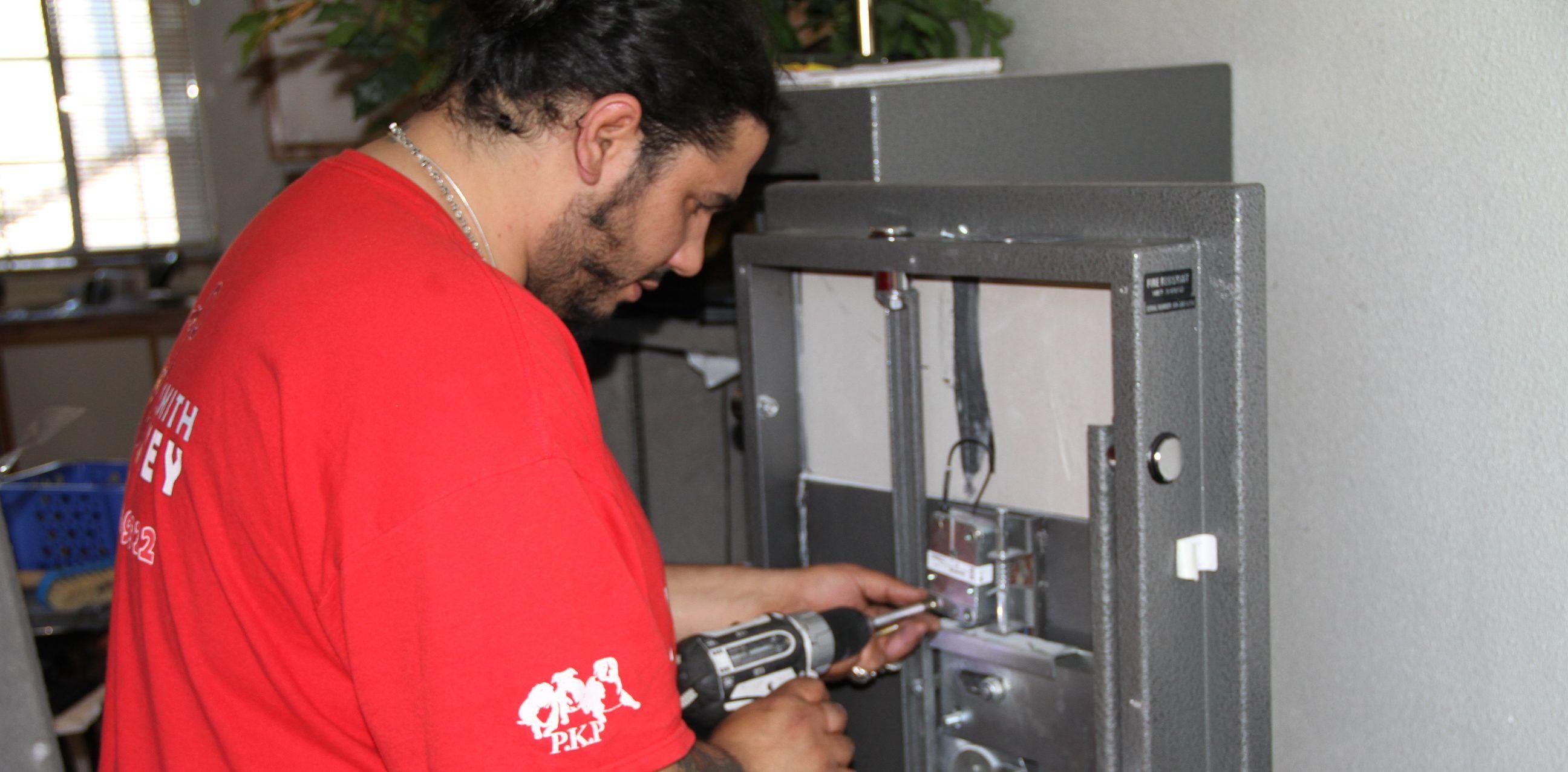 24 7 Mobile Locksmith Portland Or 503 465 4595 Locksmith