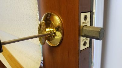 Key Advice to Follow to Make your Home Burglar-Proof