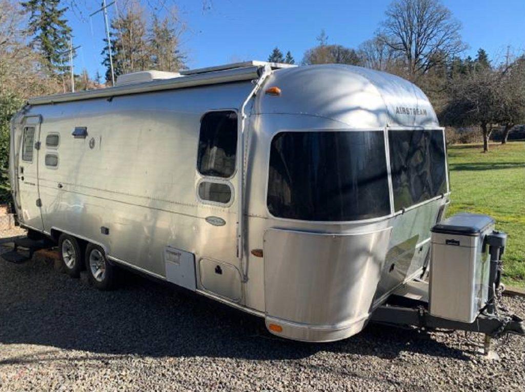 RV – Motorhome, Camper & Travel Trailer Lock & Keys Local Service