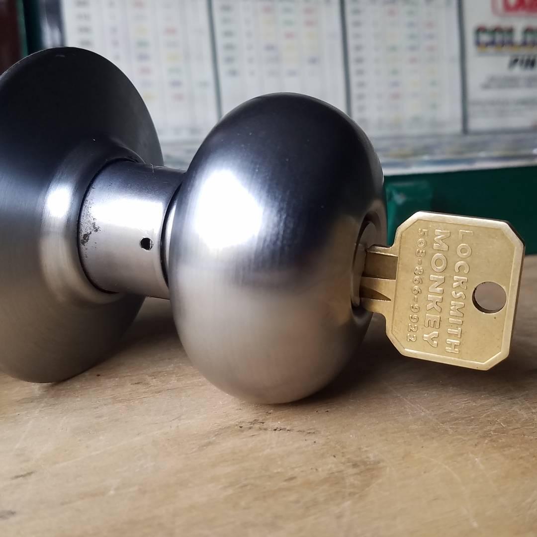 The ultimate Lock Maintenance checklist